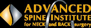 Advanced Spine Institute